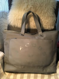 Marc By Marc Jacobs travel tote Toronto, M2N 7K2
