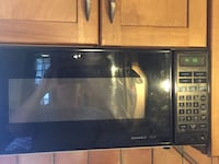 Compact Microwave Los Angeles