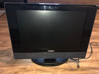 Insignia TV Canfield, 44406