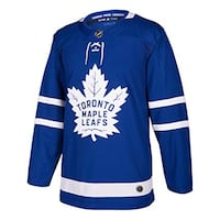 Toronto Maple Leafs Jersey MED Vaughan, L4L 0G4