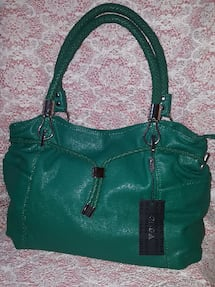 STOLEN PURSE REWARD *NEW*