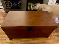 Coffee Table / Trunk  West Hollywood, 90046