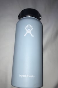 Hydroflask Lincoln, 68516