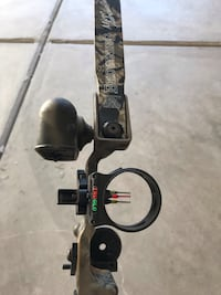 Browning Micro Adrenaline Youth Bow Summerville, 29486