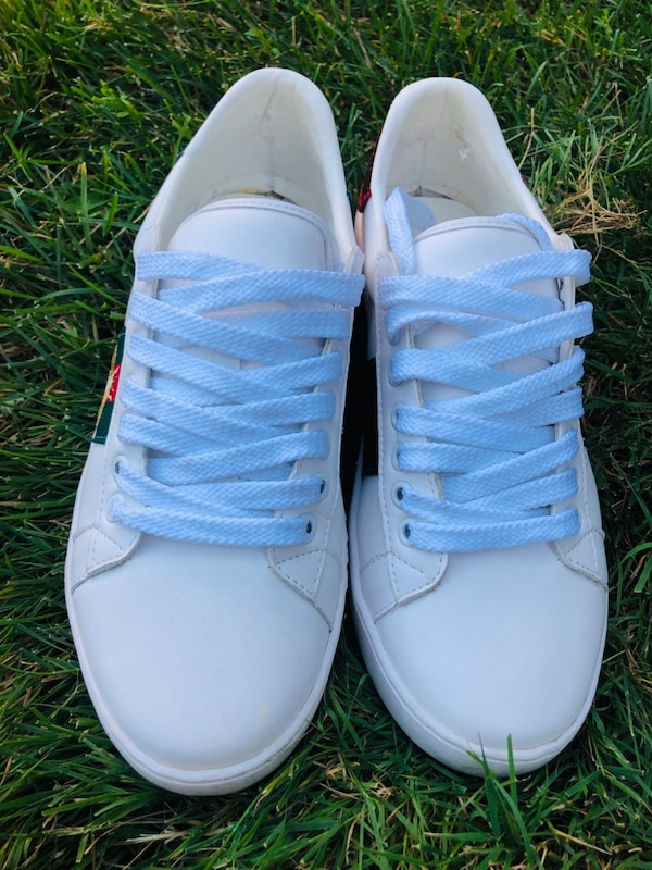 Gucci shoes/ sneakers 2751bc4e-d8a9-49ee-9a6f-1442863f39aa