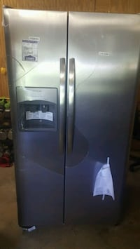 Brand New FRIDIDAIRE