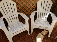Lounge chairs Oceanside, 92056