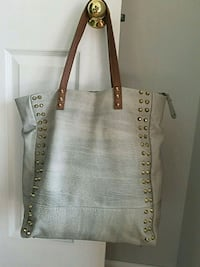 Free People handbag Lake Saint Louis, 63367