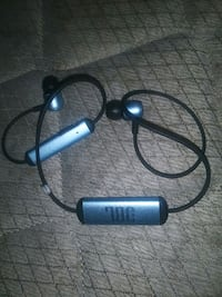 Jbl headphones 299 mi