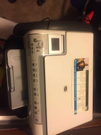 Printer/copier/scanner Neosho, 64850