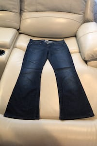 Hudson Jeans stretch  Upper Marlboro, 20772