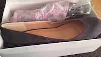 Dress shoes for ladies Mississauga, L5B