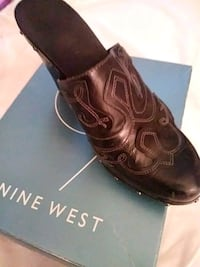 Nine West Nutley, 07110