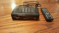 Digital Converter Box for HDTV  Topeka, 66615