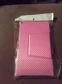 pink leather smartphone case Carbondale, 66414
