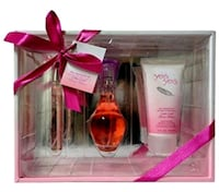 Yes Yes Perfume (Can Can By Paris Hilton) Stafford, 22554