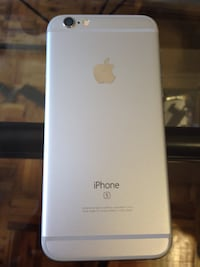 iPhone 6S 32GB Space Grey - Unlocked  Mississauga