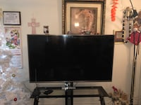 65' LG Television  New Orleans, 70126