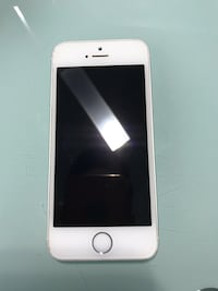 iPhone 5S 16GB Blanco Granada, 18001