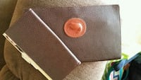 New never used Lady's hand wallet. . North Augusta, 29841