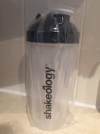Shakeology Container Calgary, T2R 0S4