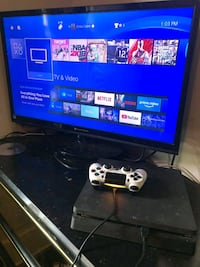 Ps4  New Haven, 06513