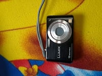 Camera LUMIX Stafford, 22556