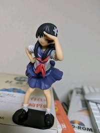 saten ruiko figure 練馬区, 179-0074