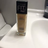 Liquid foundation  Newport News, 23601