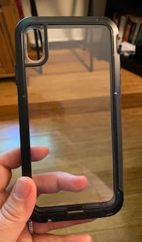 Otterbox Pursuit for iPhone XS MAX Gaithersburg, 20878