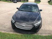 Ford - Taurus - 2014 Houston, 77029
