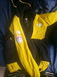 North face Hoodie limited edition  Rockville, 20855
