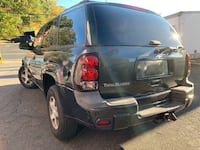 2006 Chevrolet TrailBlazer Danbury, 06810