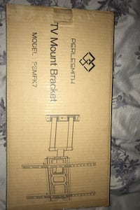 20-30 inch tv wall mount