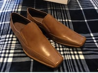 Size 13 / Brand New from spring  Halifax, B3M 2P5