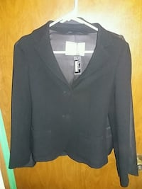 Prada women's suit jacket Burnaby, V5C 5Y1