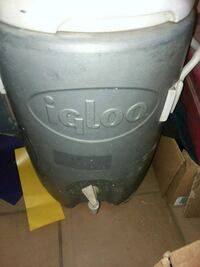 gray and white water heater Bogalusa, 70427