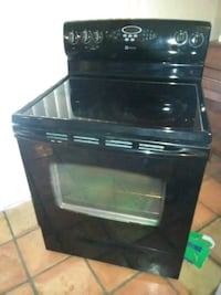 Maytag Convection Oven Tucson