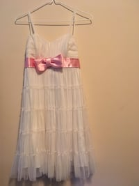 Laura Petits Special occasion dress Brantford, N3S 6S4