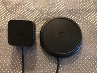 Apple iPhone wireless charger (Like New - No Scratches) Herndon, 20171