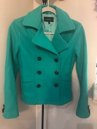 Van Heusen Women's Jacket