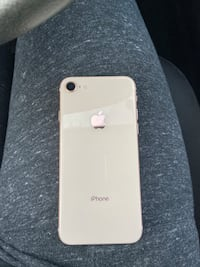 iPhone 8 (cricket) Southfield, 48075