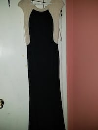 Formal Dress  Pearland, 77584