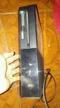 Xbox 1 with controller Pharr, 78577