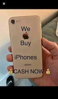New iPhones & Androids  Lithia Springs, 30168