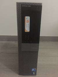 Ordenador Dell Optiplex 980 Córdoba, 14005