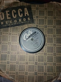 Lot of 78rpm records  Baltimore, 21206