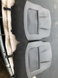 Pocket door sit Chevy Silverado Winchester, 22601