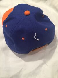 """New York snap back  cap(retail$35)""""Great Condition"""""""