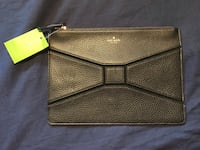 New with tag Kate Spade great for Christmas gift  Richmond, V6V 1B7